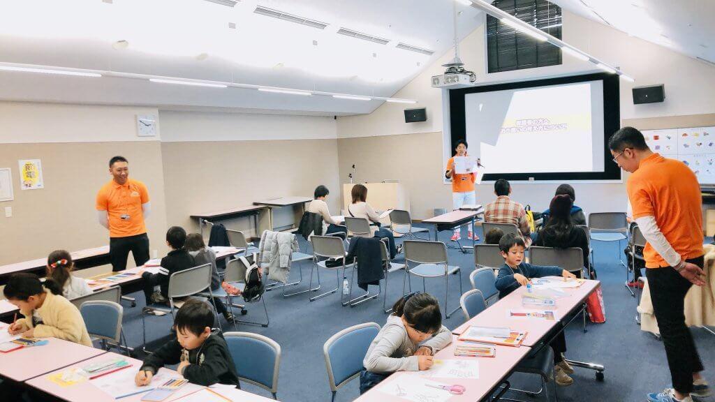 東京キッズマネースクール-2019年11月30日-004