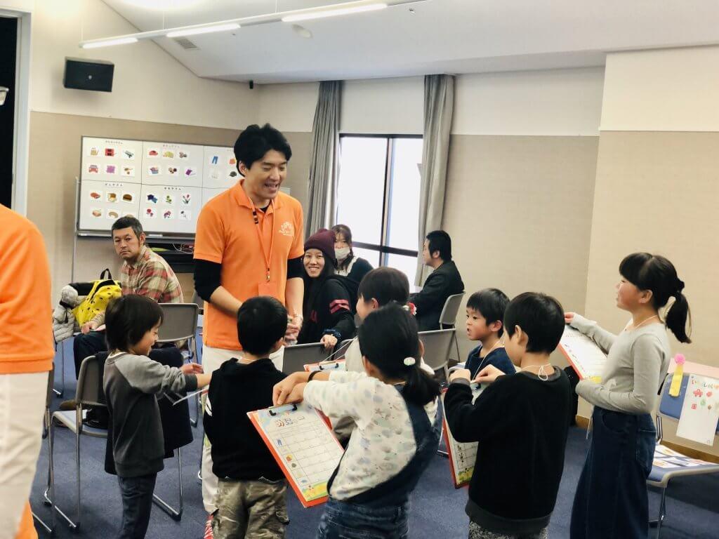 東京キッズマネースクール-2019年11月30日-014